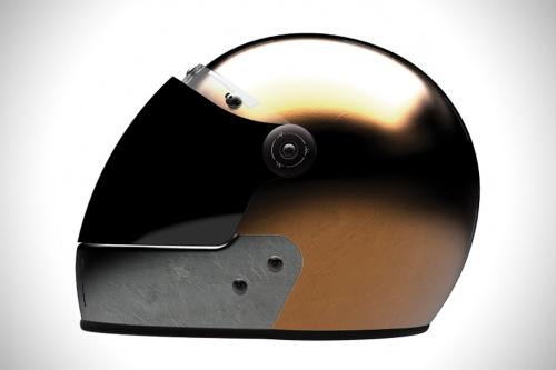 Veldt - новое-старое имя на рынке шлемов?