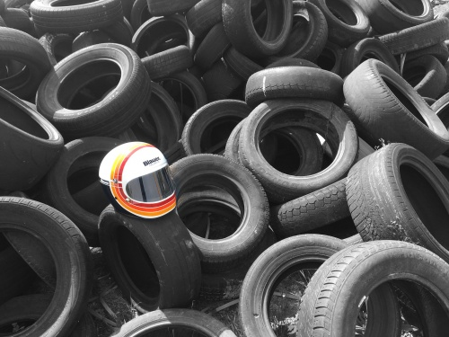 GrandPrix Open Cup 2017 в нюансах