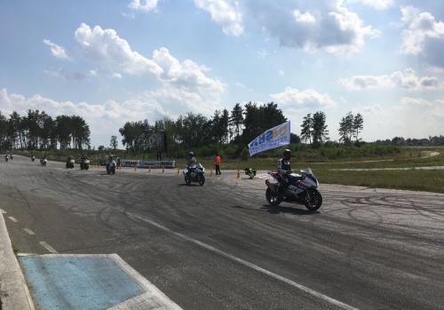 Комментарии победителей 3-го этапа чемпионата Украины по ШКМГ