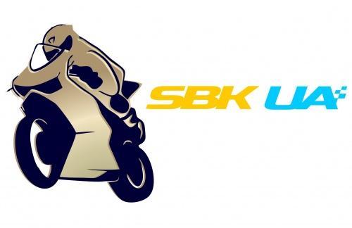 SBKUA: промежуточные результаты