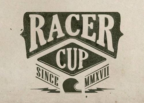 Racer Сup - новый формат гонок